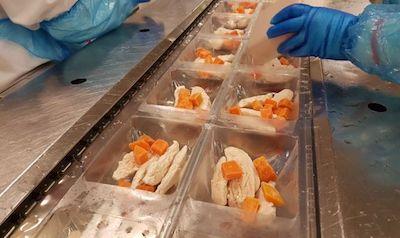 colorsensing-ajudara-a-detectar-l-estat-dels-aliments-en-la-li-nia-d-envasat-11.jpeg